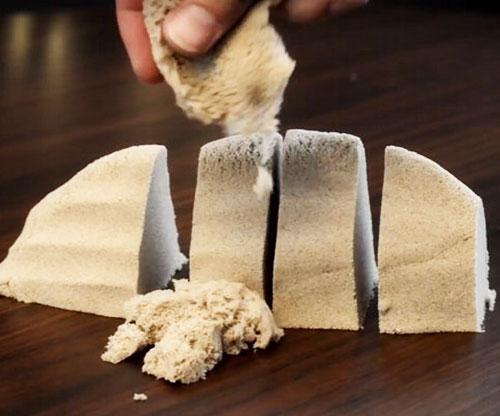 kinetic-sand1