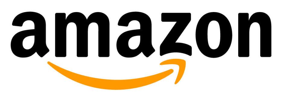Meilleures Ventes Amazon 2019 Avis Et Comparatif