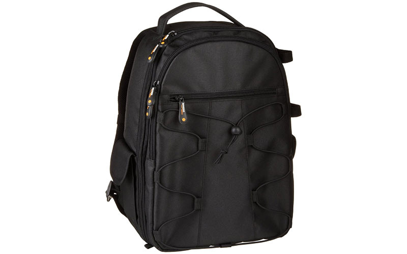 sac photo amazonbasics