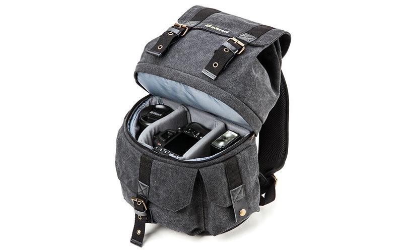 chaussures de sport 8b4ec 884f5 Meilleur sac de transport pour appareil photo - Avis et ...