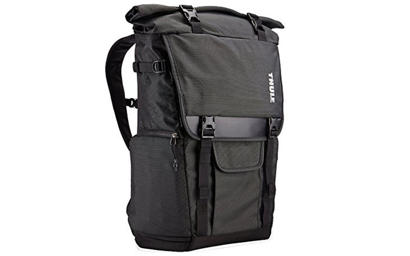 sac photo thule covert