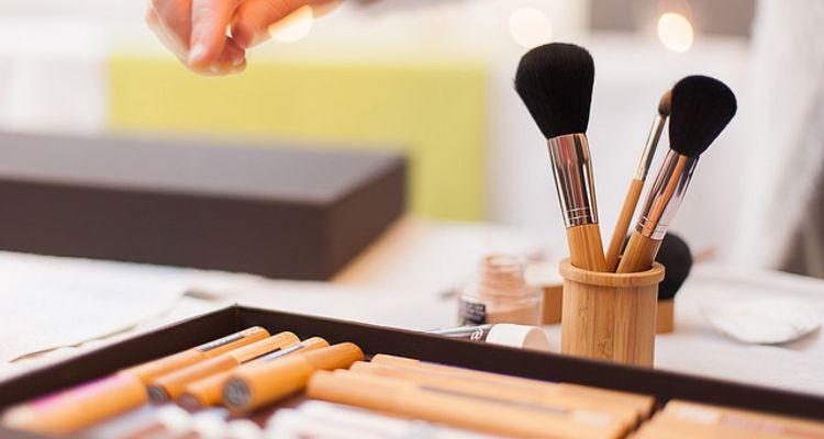 marque cosmétique japonaise